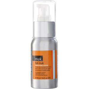muk Haircare - Hot muk - Smoothing Serum