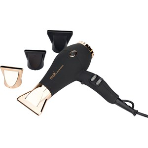 muk Haircare - Technik - Blow 3900-IR Rose-Gold Edition