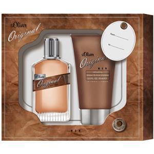 s-oliver-herrendufte-men-geschenkset-eau-de-toilette-spray-30-ml-shower-shave-shampoo-75-ml-1-stk-