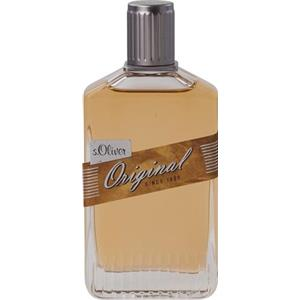 Image of s.Oliver Herrendüfte Original Men After Shave 50 ml