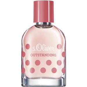 s-oliver-damendufte-outstanding-women-eau-de-parfum-spray-30-ml