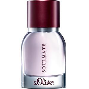 s.Oliver - Soulmate Women - Eau de Parfum Spray