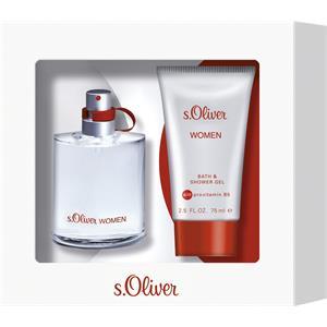 s.Oliver - Women - Geschenkset