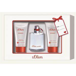 s-oliver-damendufte-women-geschenkset-eau-de-toilette-spray-30-ml-shower-gel-75-ml-body-lotion-75-ml-1-stk-
