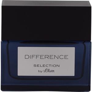 s.Oliver - s.Oliver Difference Men - After Shave Lotion