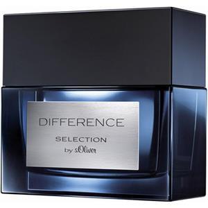 s.Oliver - s.Oliver Difference Men - Eau de Toilette Spray