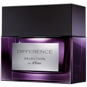 s.Oliver - s.Oliver Difference Woman - Eau de Toilette Spray