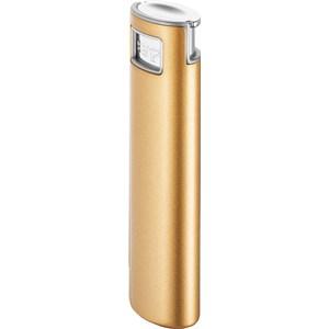sen7 - Style - Gold Gloss