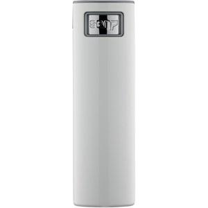 sen7 - Style - White Gloss