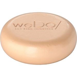 weDo/ Professional - Sulphate Free Shampoo - No Plastic Shampoo