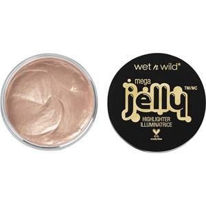wet n wild - Bronzer & Highlighter - Highlighter