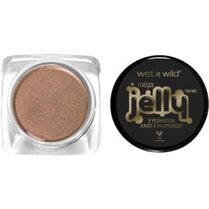 wet n wild - Lidschatten - Eyeshadow
