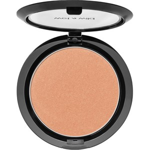 wet n wild - Teint - Color Icon Blush