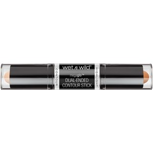 wet n wild - Bronzer & Highlighter - Dual-Ended Contour Stick
