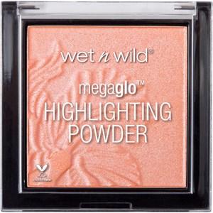 wet n wild - Bronzer & Highlighter - Highlighting Powder