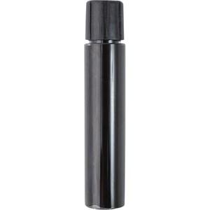 zao - Eyeliner & Kajal - Refill Eye Liner