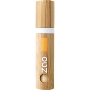 zao - Eyeshadow & Primer - Fluid Eye Primer