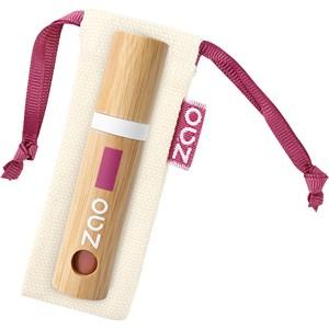 zao - Lipgloss - Bamboo Lip'Ink