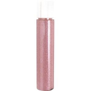 zao - Lipgloss - Refill