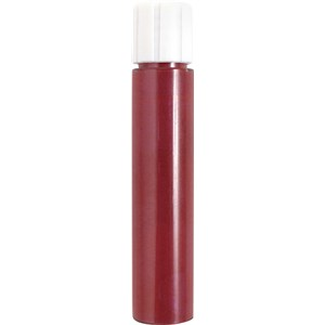 zao - Lipgloss - Refill Lip'Ink