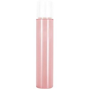 zao - Lip care - Refill Liquid Lip Balm