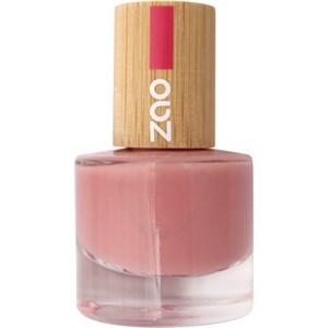 zao - Nagellack - Nail Polish