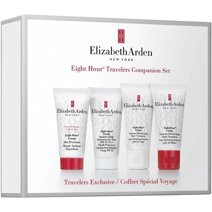 Elizabeth Arden - Eight 8 Hour - 8 Hour Traveler Set