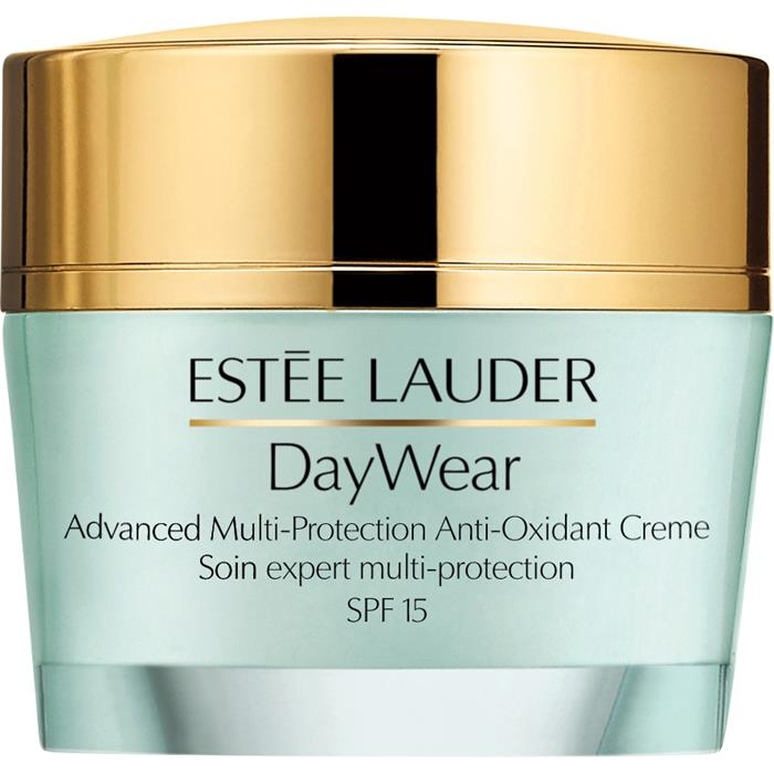 https://cdn.parfumdreams.de/Img/Art/6/Estee-Lauder-Gesichtspflege-DayWear-Multi-Protection-Anti-Oxidant-Cream-SPF-15-Normale-Mischhaut-31140.jpg