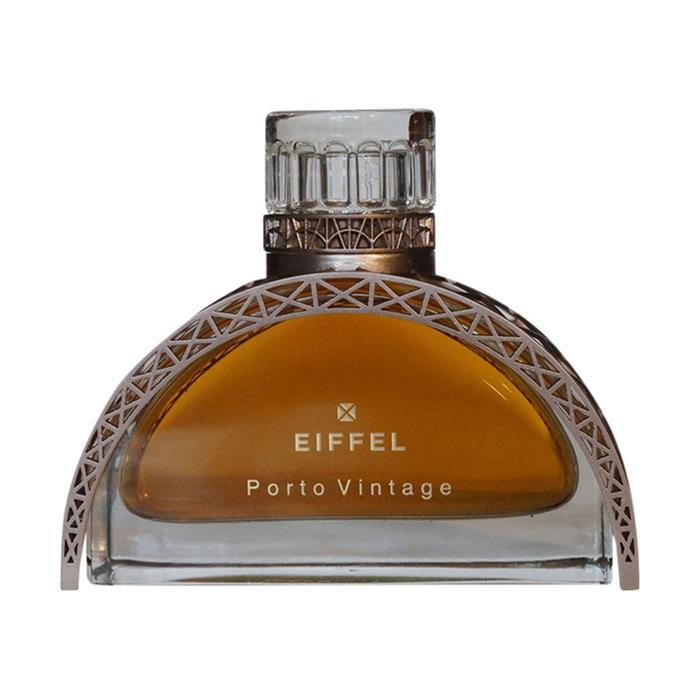 Gustave-Eiffel-Porto-Vintage-Eau-de-Parfum-Spray-66877.jpg