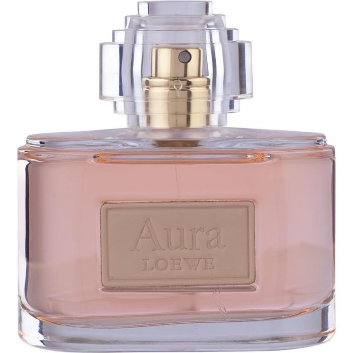 LOEWE - Aura Loewe - Eau de Parfum Spray