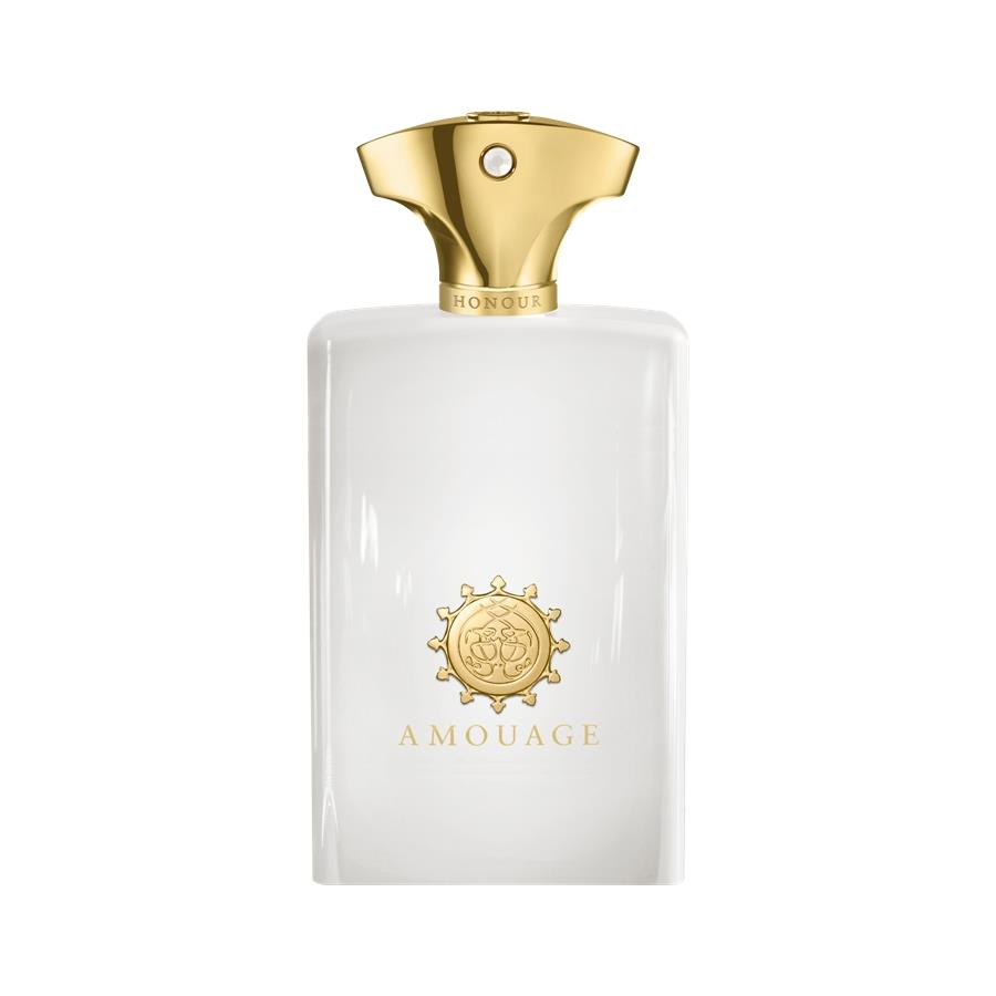 AmouageParfumdreams De Spray Honour Eau Parfum Man E9IDH2W