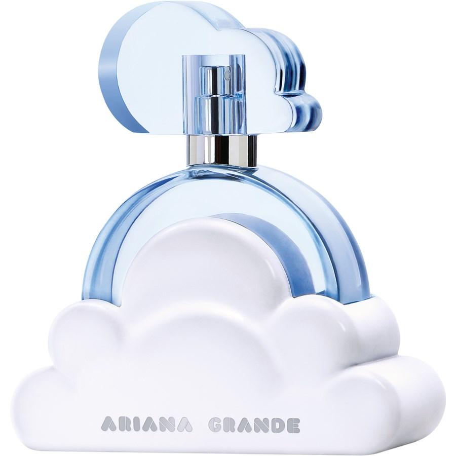 Cloud Eau de Parfum Spray van Ariana Grande | parfumdreams