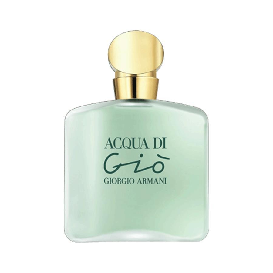 ArmaniParfumdreams Spray Di Giò Femme Eau Toilette De Acqua 7Ib6gyfvY