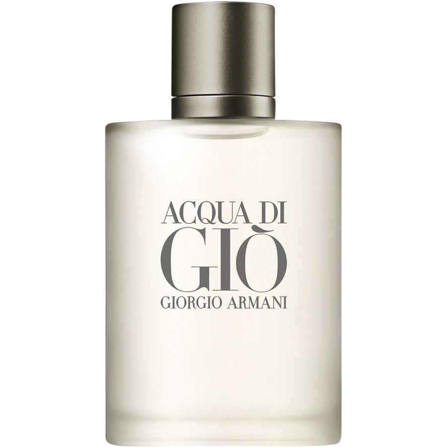 Armani Parfums Make Up Zu Top Preisen Bestellen Parfumdreams