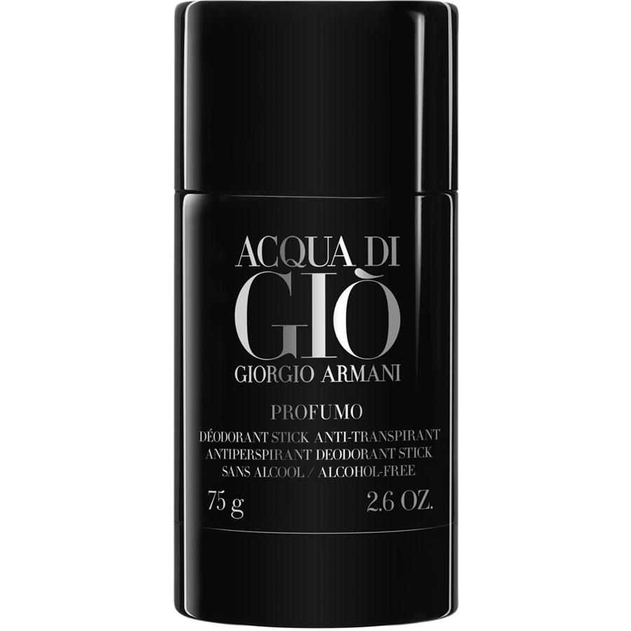 Acqua Di Giò Homme Deodorant Stick Profumo By Armani Parfumdreams