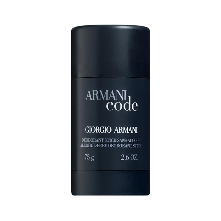 ... Armani - Code Homme - Deodorant Stick · Zoom Enlarge image d217afa1540