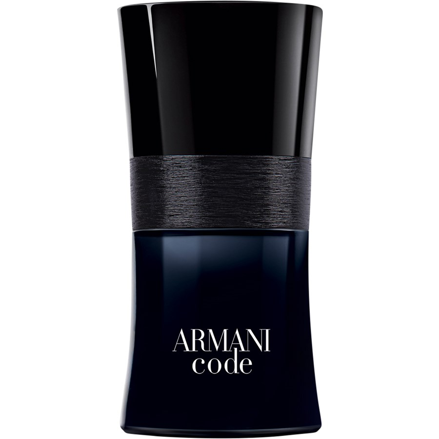 Armani Parfums Make Up Zu Top Preisen Bestellen Parfumdreams