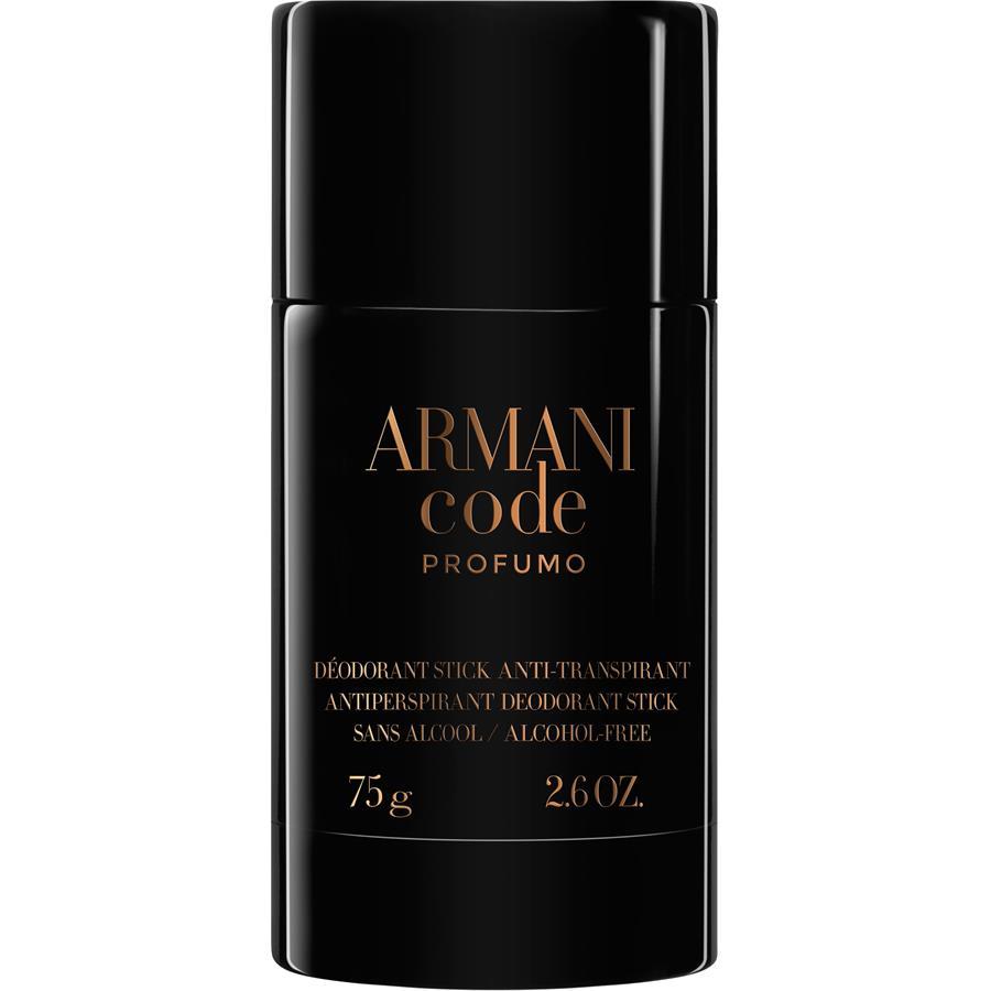 armani code profumo douglas