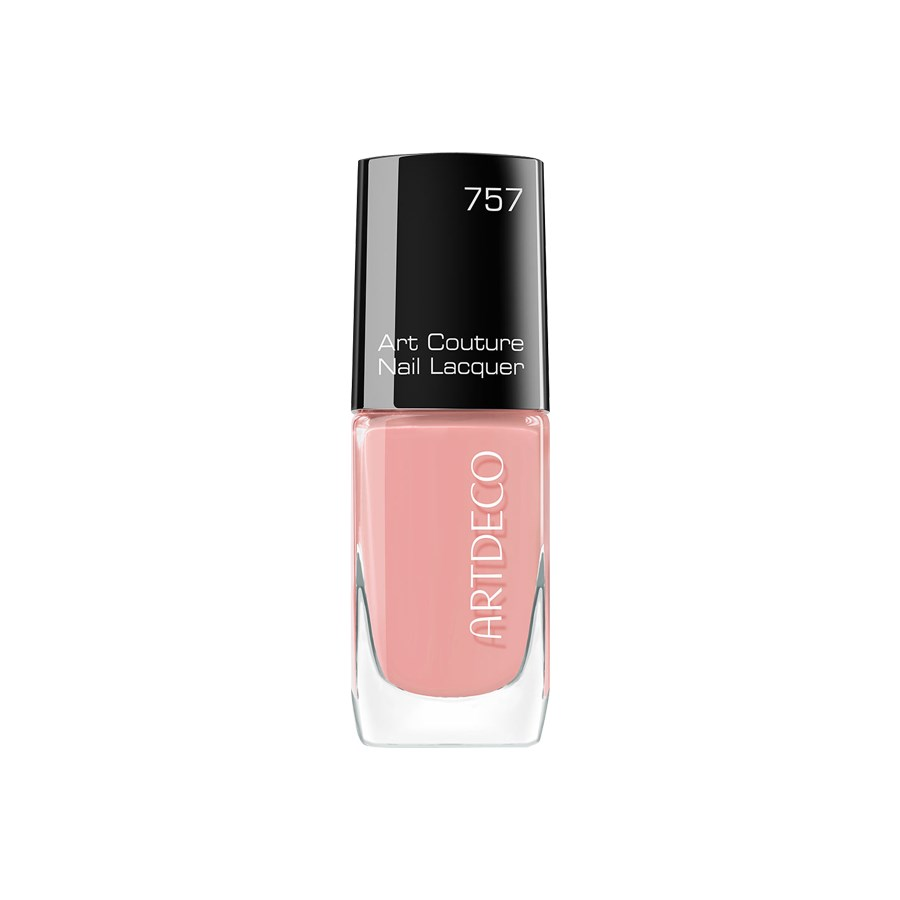 Buy Couture art artdeco nail lacquer summer collection pictures trends
