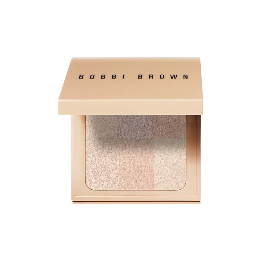Bobbi Brown Nude Finish Illuminating Powder   Dillards