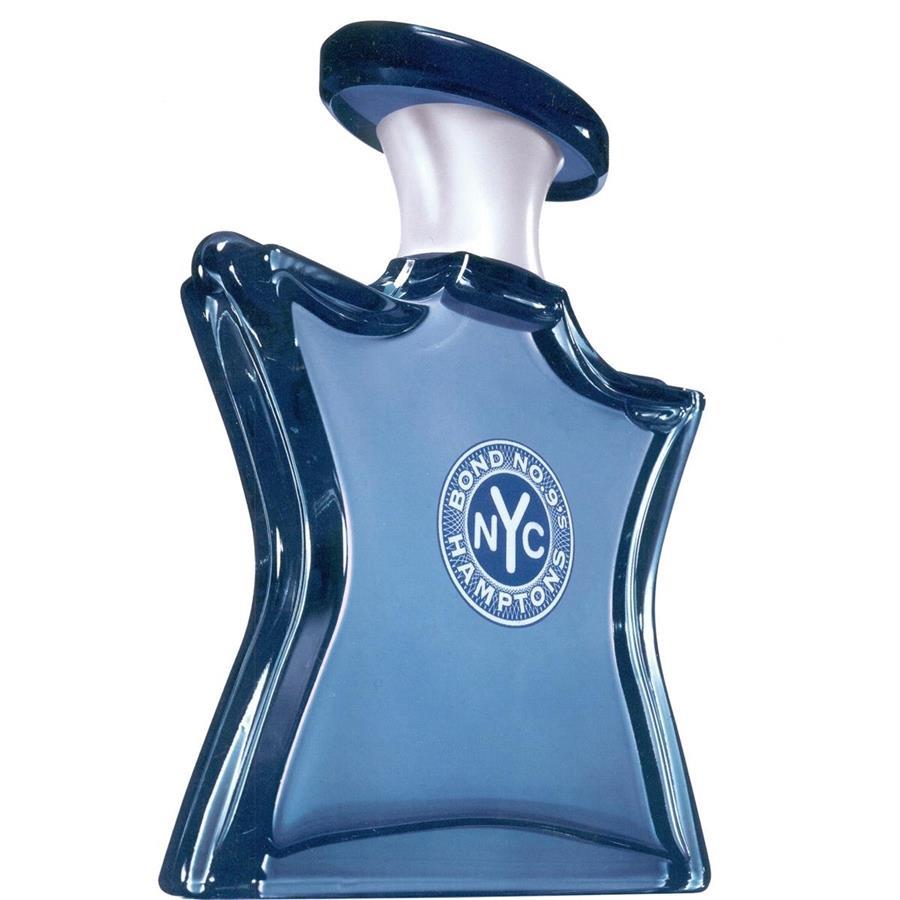 Hamptons Eau De Parfum Spray Von Bond No 9 Parfumdreams Queen Edp 100ml Bild Vergrern