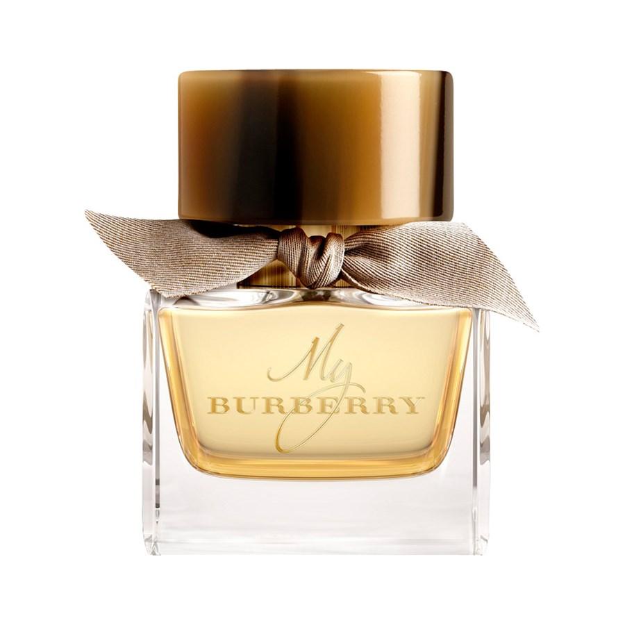 my burberry eau de parfum spray von burberry parfumdreams. Black Bedroom Furniture Sets. Home Design Ideas