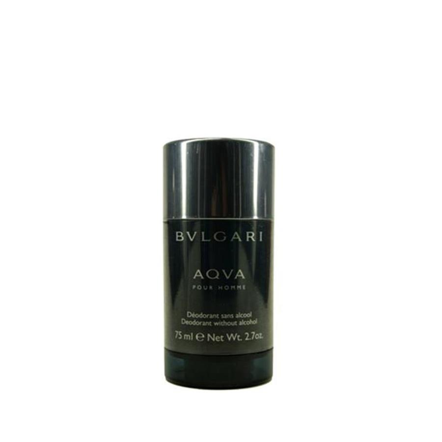 Aqva pour Homme Deodorant Stick by Bvlgari   parfumdreams 0e3a12cf275