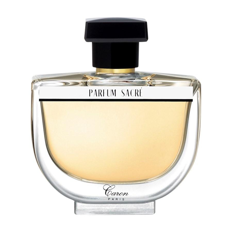 Parfum Sacre Eau de Parfum Spray von Caron | parfumdreams