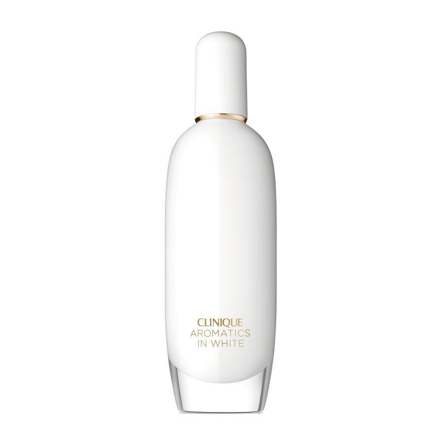 Aromatics Elixir Perfume Spray Aromatics In White de