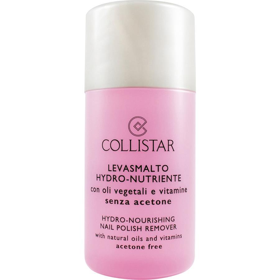 Nails Hydro-Nourishing Nail Polish by Collistar | parfumdreams