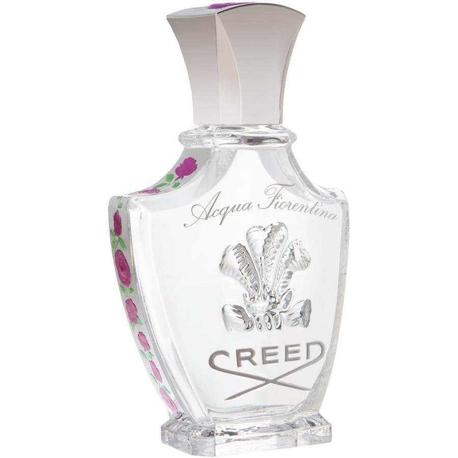 Acqua Fiorentina Eau de Parfum Spray de Creed | parfumdreams
