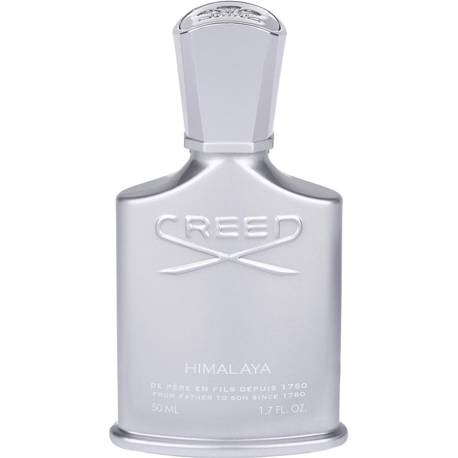 b30d9c60ff Creed - exklusive Damen- und Herrenparfums | parfumdreams