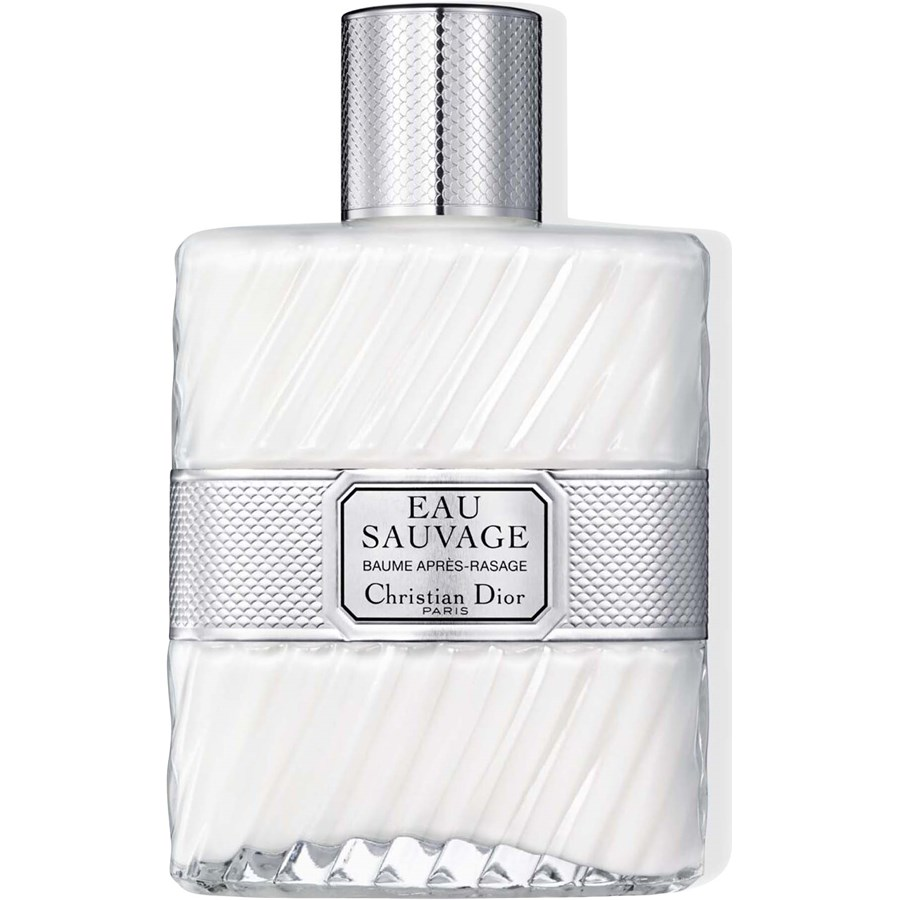 d04d3fc046 Eau Sauvage After-Shave Balm by DIOR | parfumdreams