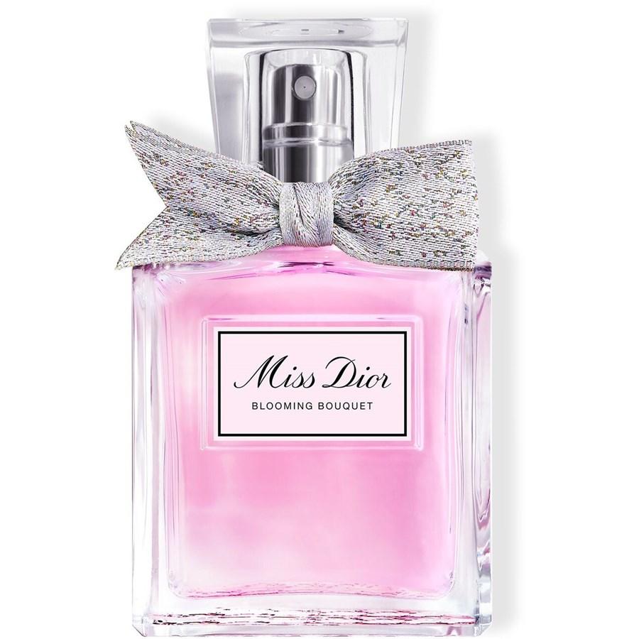 Miss dior eau de toilette spray blooming bouquet by dior parfumdreams enlarge image izmirmasajfo
